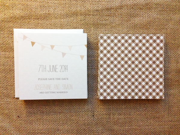 Bunting-save-the-date-with-gingham-back
