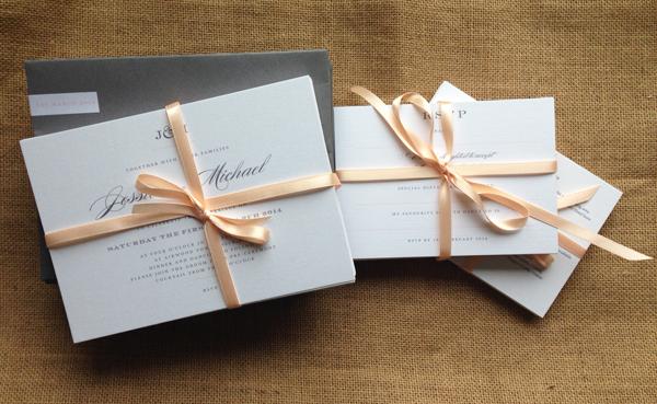 Monogram-INvite-set-with-Smoke-envelopes