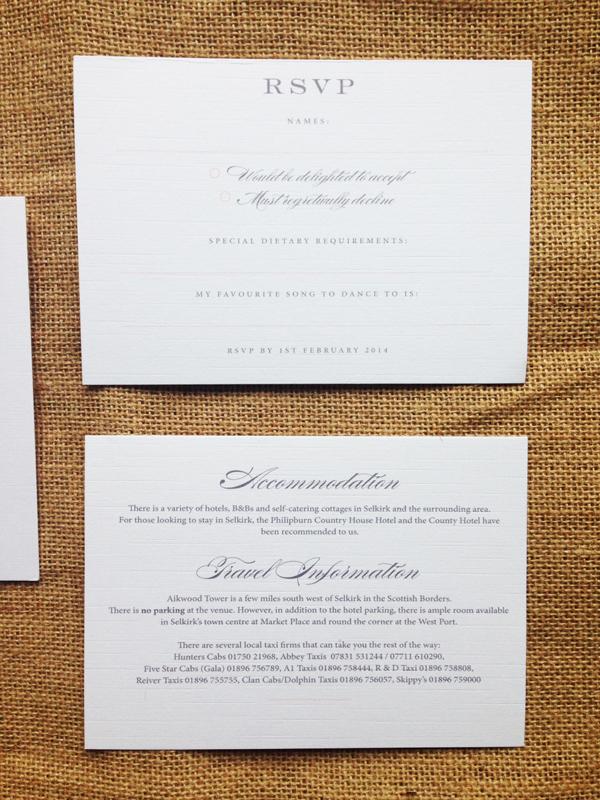 Monogram-RSVP-and-infocard