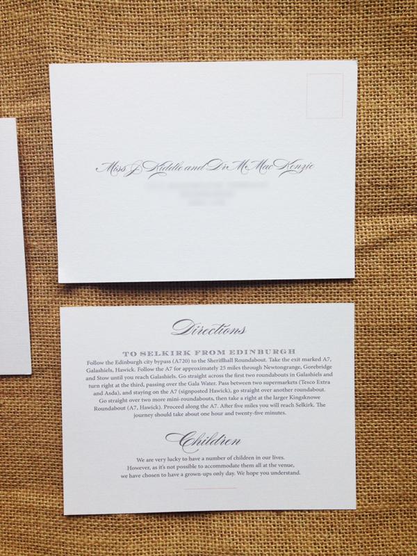 Monogram-RSVP-postcard-and-infocard