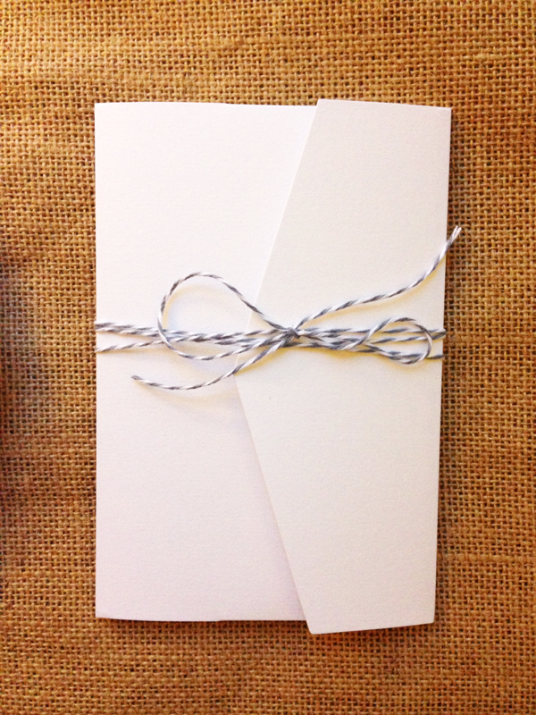 White-A6-pocketfold-with-twine