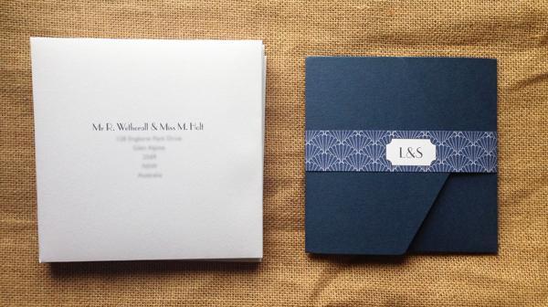 Deco-pocket-and-printed-envelope