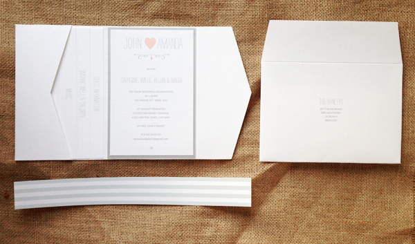 I-Heart-A6-pocket-with-envelope-and-bnd