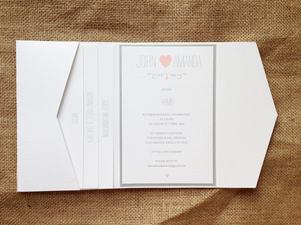 I-Heart-white-A6-pocket-with-backing-card