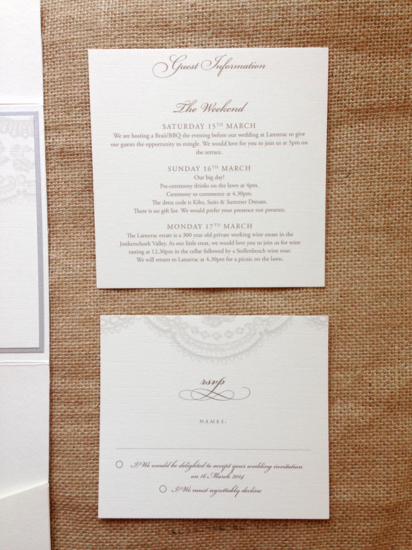 Lace-RSVP-and-infocard-for-pocket