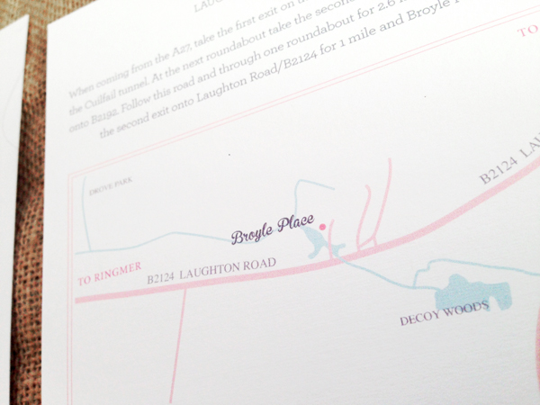 Map-drawing-pinks-and-blues