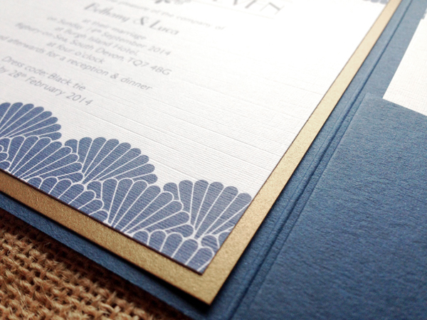 Muted-blue-pocket-with-gold-backing-card