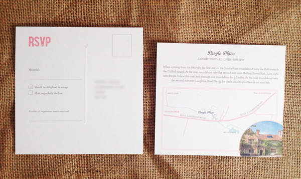RSVP-and-infocard-backs