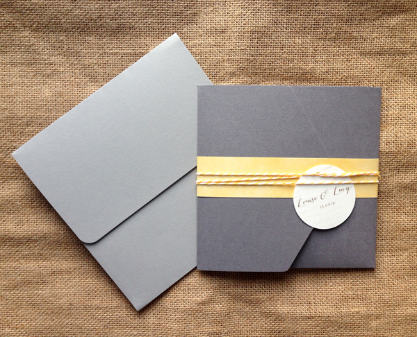 Smoke-pocket-with-mid-grey-envelope