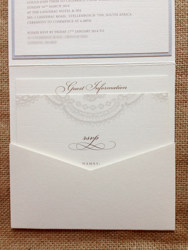 Staggered-lace-RSVP-and-infocard