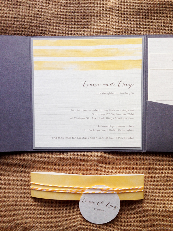 Sugar-invitation-insert-with-belly-twine-and-tag