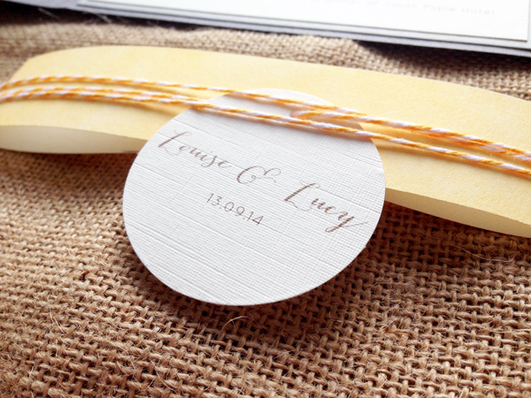 Tag-and-twine-in-yellow