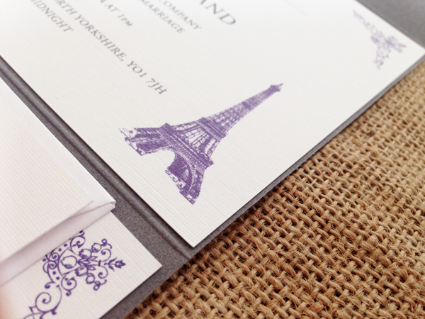 Bespoke-eiffel-tower-wedding-invitation