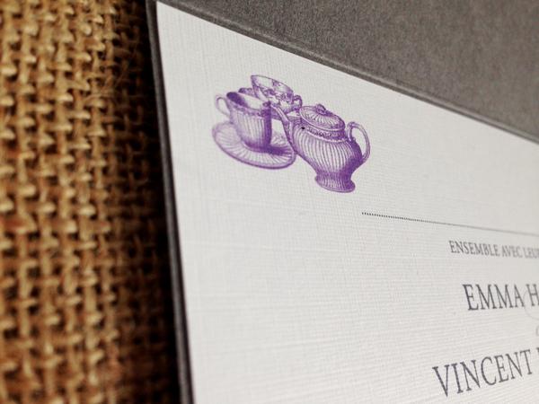 Bespoke-teacups-engraving-invites