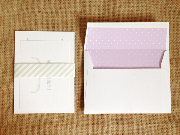 Laurel-invite-set-with-belly-and-lined-envelope