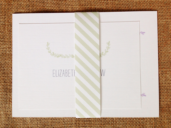 Laurel-invite-set-with-diagonal-belly-band