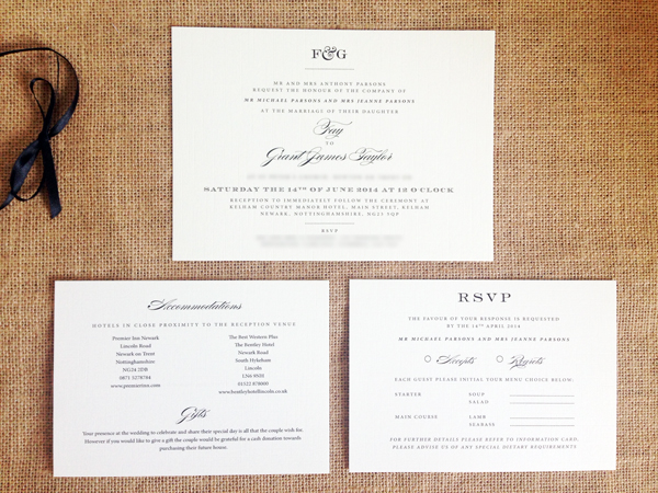 Monogram-invitations-infocard-and-RSVP