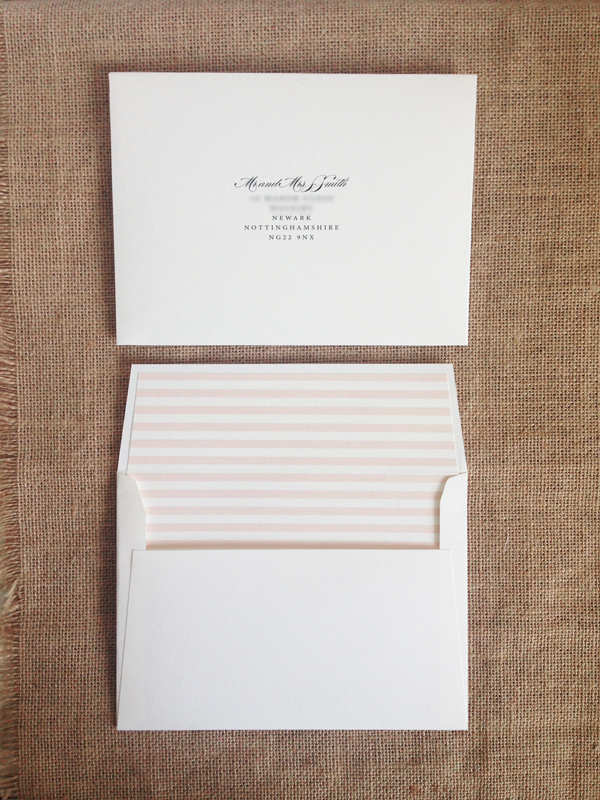 Monogram-printed-envelope