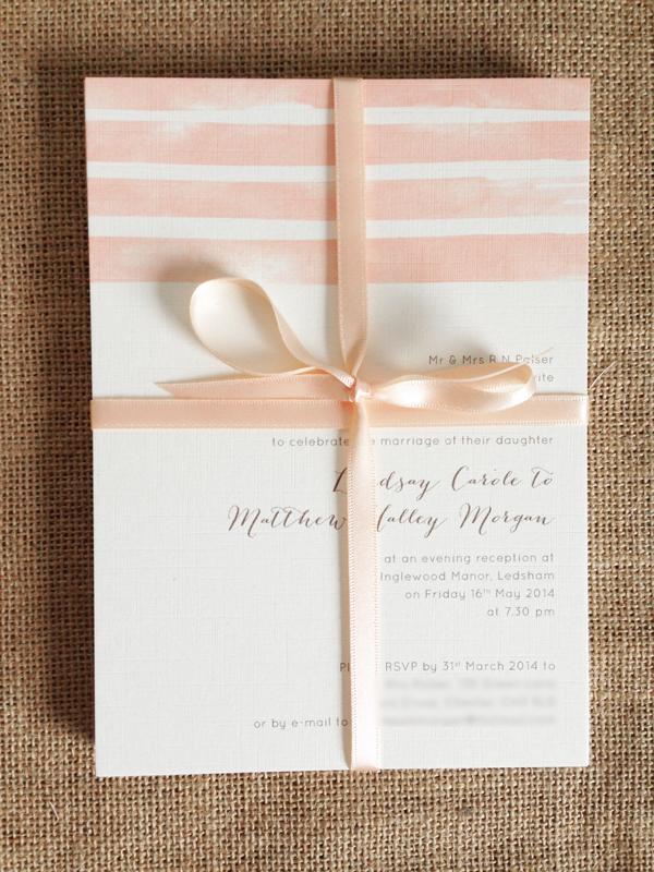Sugar-evening-invitations-apricot
