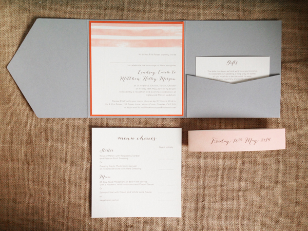 Sugar-pocket-invite-with-gifts-card-and-menu-RSVP