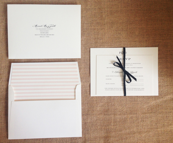 monogram-invite-set-with-printed-envelopes-and-liners