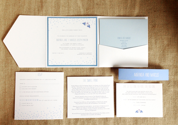 bespoke-lobster-invite-set-dusky-blue