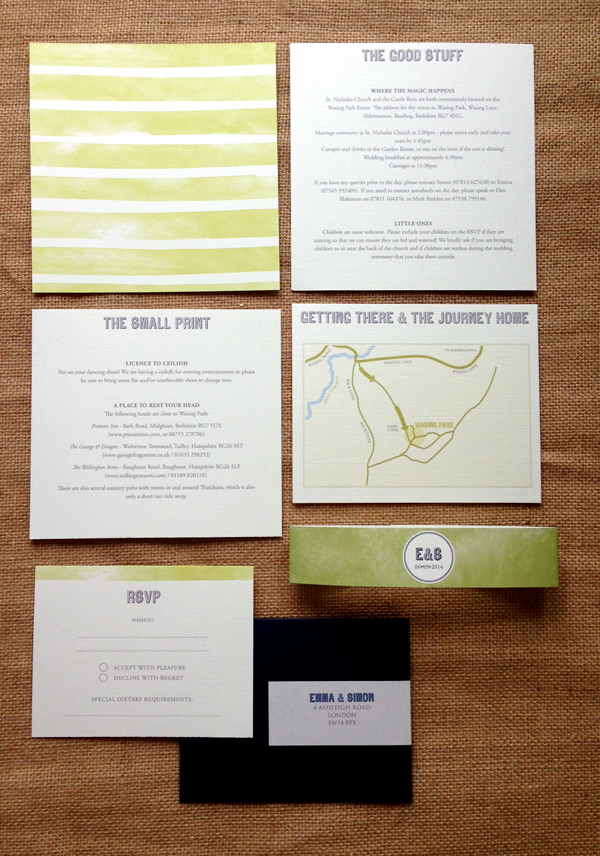 Infocard-set-in-lime-and-navy