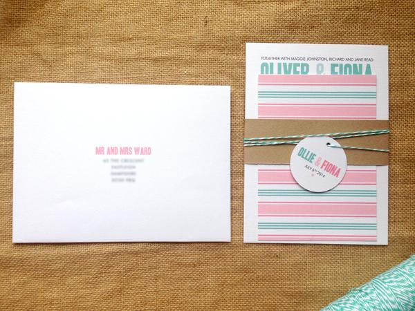 metro-invite-aith-twine-and-printed-envelopes