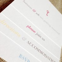 staggered-contemporary-wedding-invitation