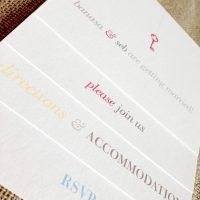 staggered-contemporary-wedding-invitation