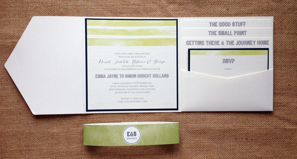 sugar-lime-pocketfold-with-infocards-and-belly-band