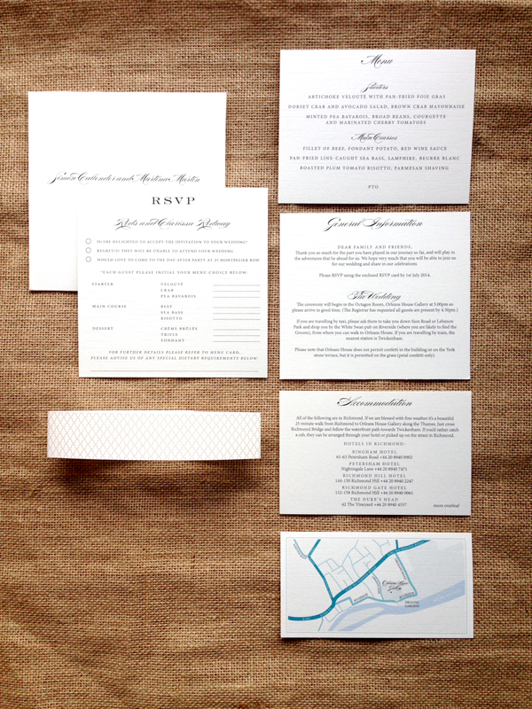 Monogram-infocard-set-map-and-belly-band