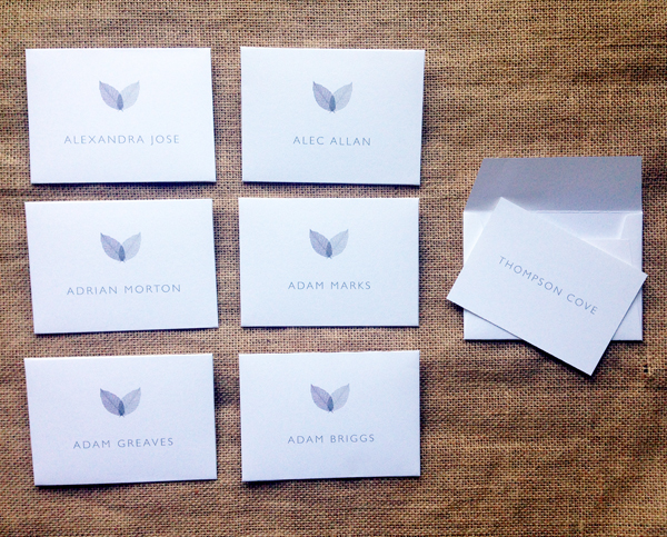 Bespoke-leaves-dining-cards