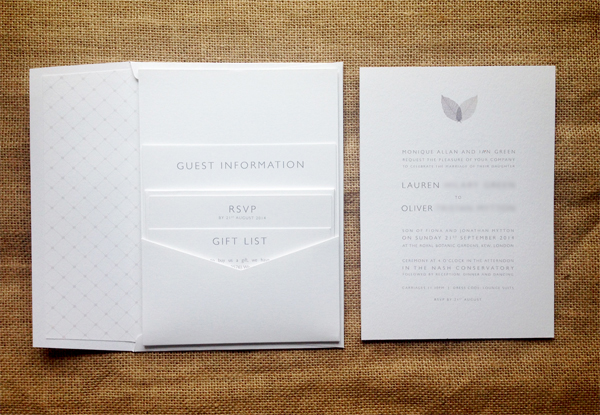 Leaves-invite-with-pocket-reverse