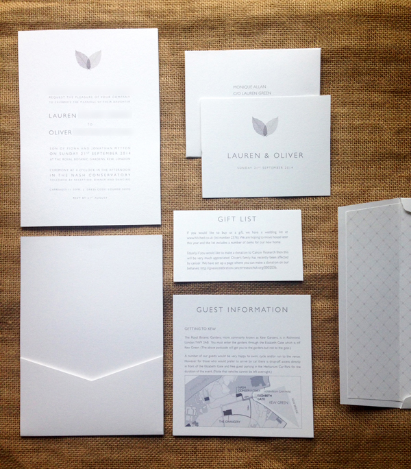 Leaves-invite-with-pocket