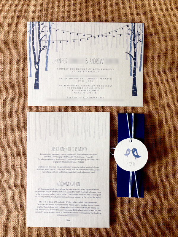 Winter-trees-and-7-x-5-infocard-tag-and-twine