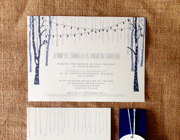 Winter-trees-and-7-x-5-infocard-tag-and-twine_2