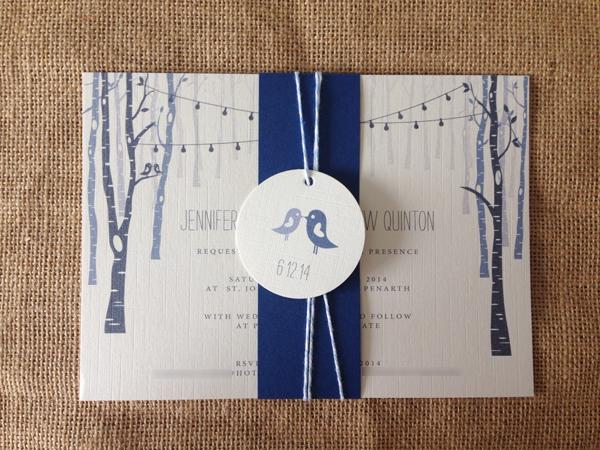 Winter-trees-bespoke-invite