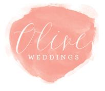 Logo Contemporary Wedding Stationery Boutique
