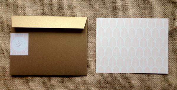 Deco-fnas-RSVP-envelope-with-monogramed-label