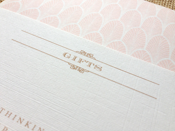 Deco-typography-with-fans-pattern-in-blush