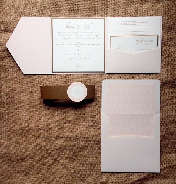 bespoke-deco-wedding-pocket-invite-with-envelope-liner