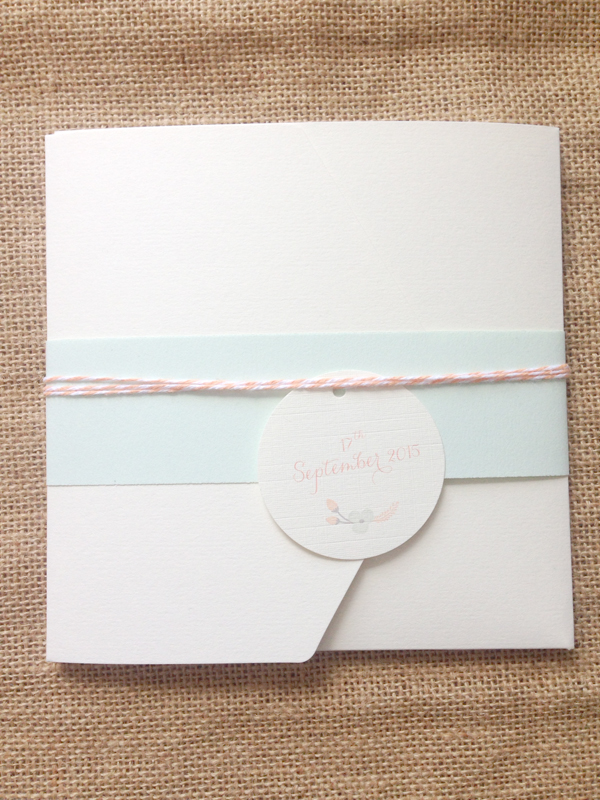 145pocket-with-powder-green-band-twine-and-tag
