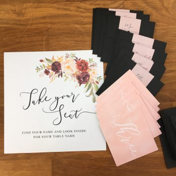 dary-watercolour-roses-sign-and-dining-cards